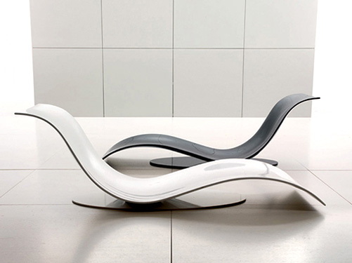 modern minimalist lounge chairs for living room