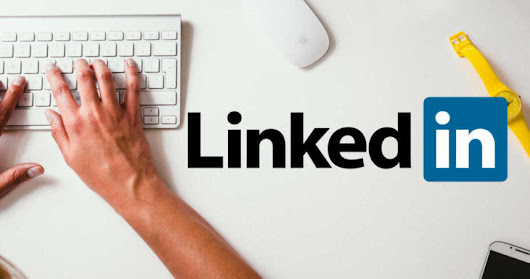 3 Quick tips to effective LinkedIn post for both Job-seekers and Recruiters!