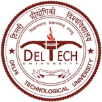 DTU Recruitment 2017, www.dtu.ac.in