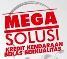 @saleskreditcf, #saleskreditmcf, mega solusi, #megasolusi, @megasolusi, mega multiguna, @megamultiguna, #megamultiguna, @mcf_depok, #mcf_depok, pinjaman uang mcf, @pinjamanuangmcf, #pinjamanuangmcf, @layanankredit, #layanankredit, layanan kredit, mege central finance, @megacentralfinance, #megacentralfinance