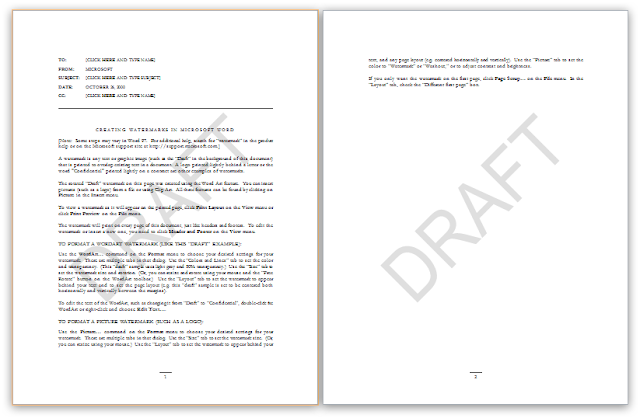 Legal Memorandum Template Word – Word Legal Templates