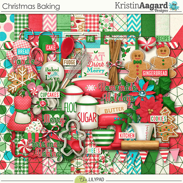 https://the-lilypad.com/store/digital-scrapbooking-kit-christmas-baking.html