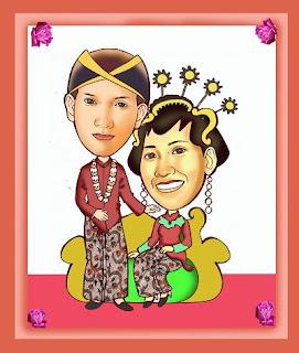 Pernikahan Madzhab Hanafi