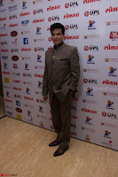 Ranbir Kapoor Alia Bhatt and others at Red Carpet Of 4th Edition Lokmat Maharashtrian Awards 2017 025.JPG