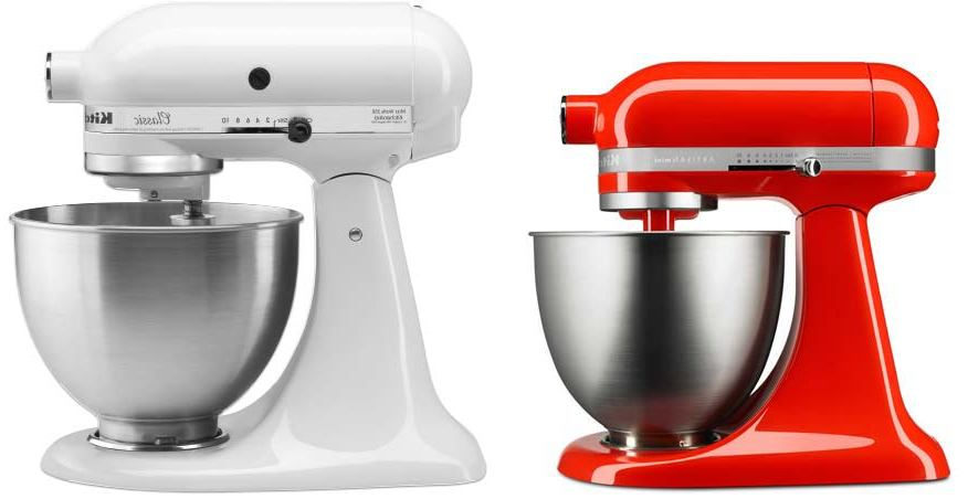 kitchen aid tv offer - kitchen remodel, cabinet, sink, faucet and more