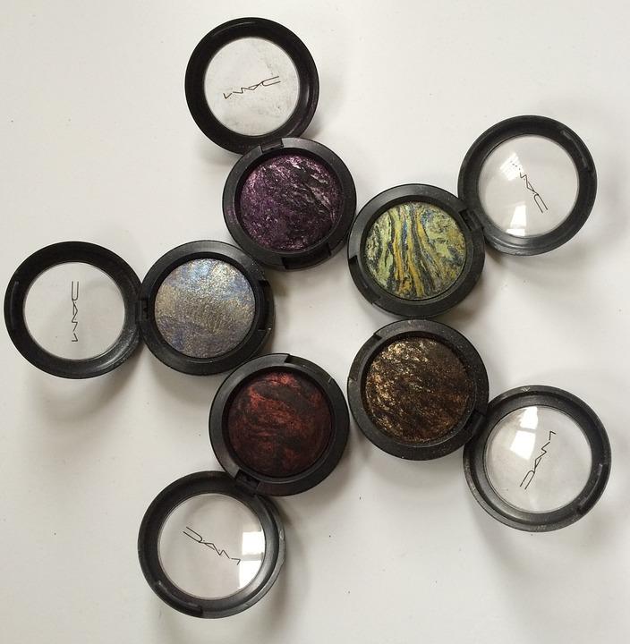 mac metallic eye shadows.jpeg