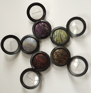 mac metallic eye shadows.jpeg