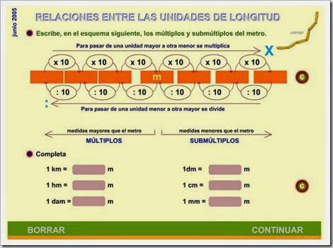 http://www2.gobiernodecanarias.org/educacion/17/WebC/eltanque/todo_mate/r_medidas/e_metro/longitud_ep.html
