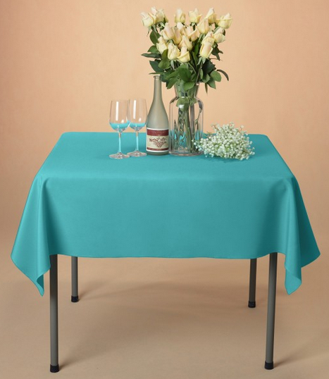 Piękny stół z  VeeYoo