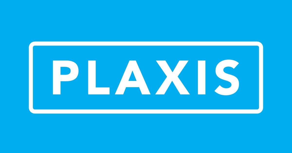 تحميل برنامج plaxis 2d