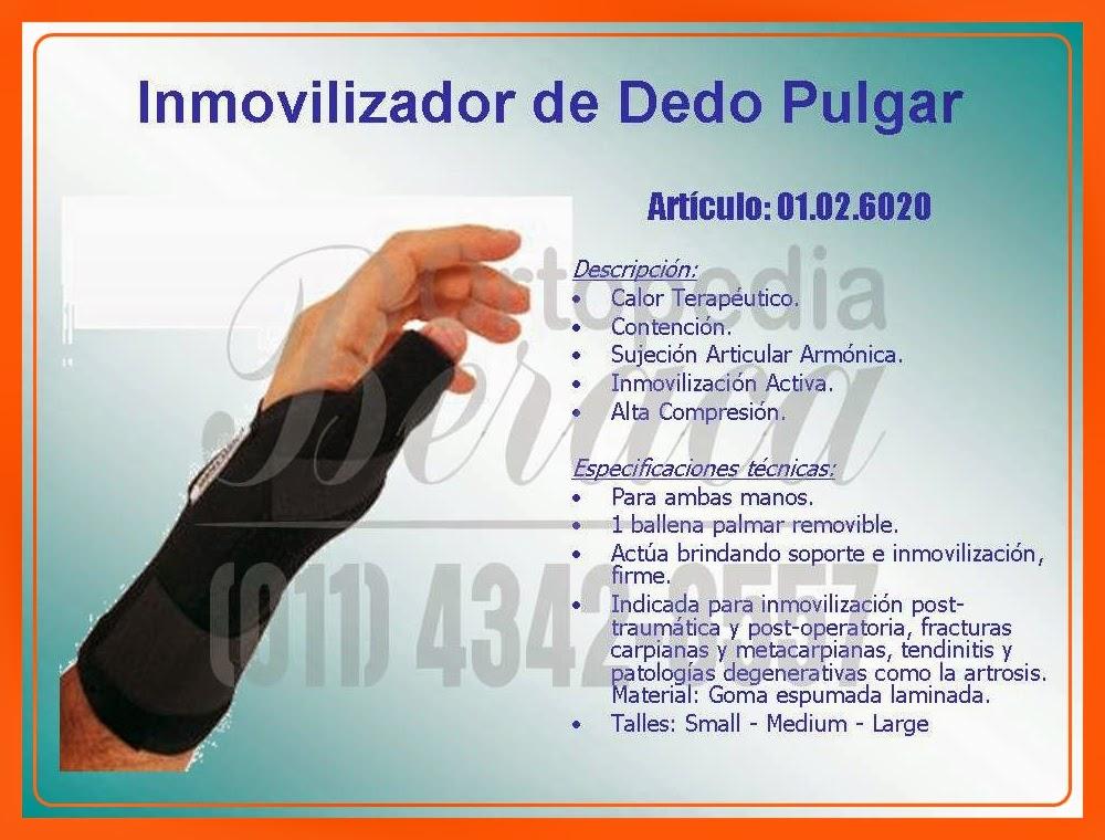 En ORTOPEDIA BERACA usted encontrara el producto específico para cada una  de estas patologías y la manera mas fácil y cómoda de poder comprarlos 1aa4764bc806