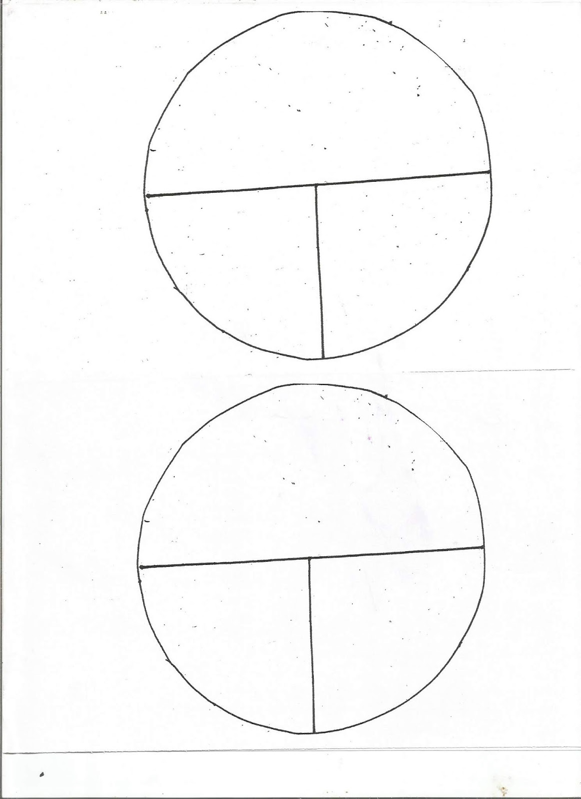 Geometry Common Core Style May