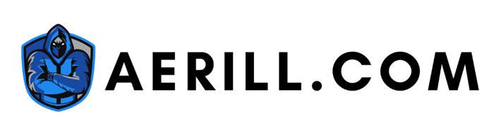 Aerill.com™ | Lifestyle