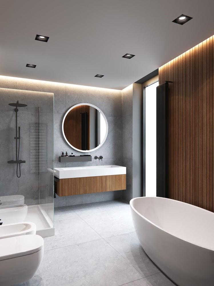 round-bathroom-mirror