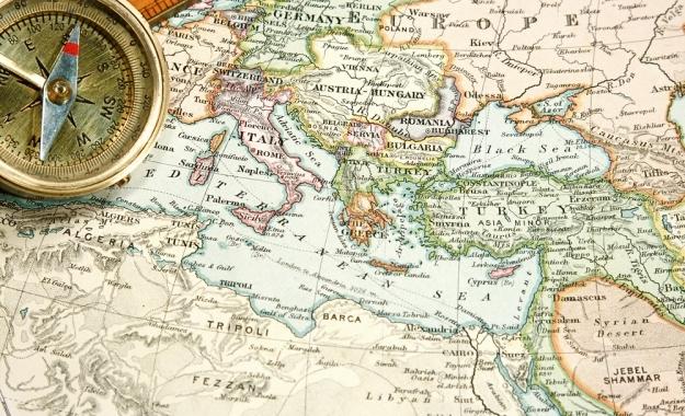 Η απειλή από την Τουρκία δεν είναι μόνο γεωπολιτική