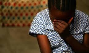 Ejisuman SHS sex scandals: My teacher asked me to put his manhood in my mouth – Student