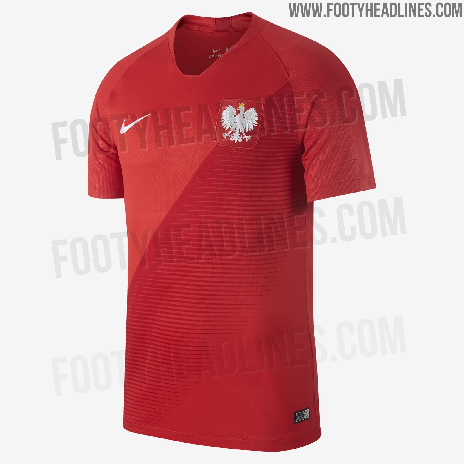 poland-2018-world-cup-home-away-kits-2.j