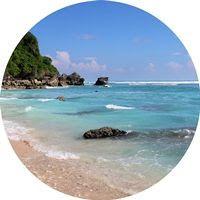 Uluwatu-Beach-Bali-Indonesia