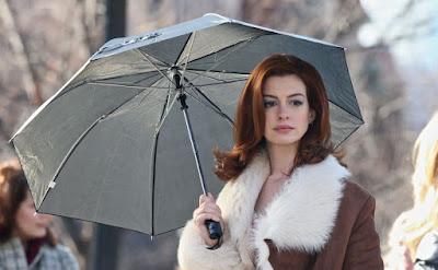Modern Love Series Anne Hathaway Image 2