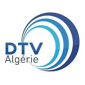 تردد قناة دي تي في الجزائرية