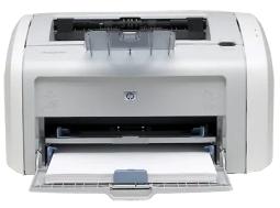 Hp laserjet 1020 Wireless Printer Setup, Software & Driver