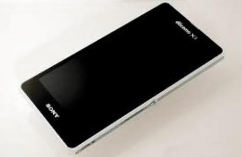 Sony xperia dibawah 2 juta
