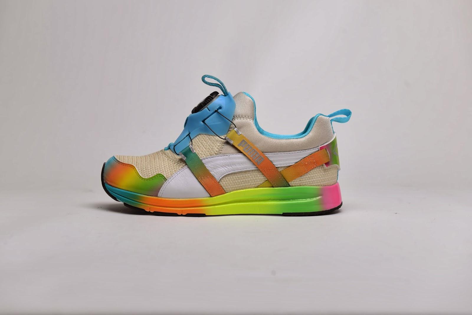 Cheap Polo Shoes