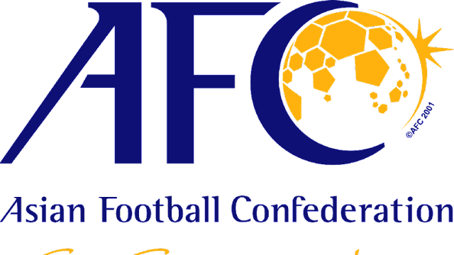 Indonesia Jadi Tuan Rumah Piala Asia U-19 2018