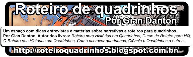 http://roteiroquadrinhos.blogspot.com/