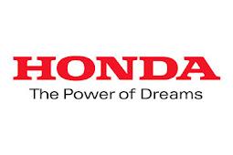 Lowongan Kerja Honda Indonesia Area Jakarta