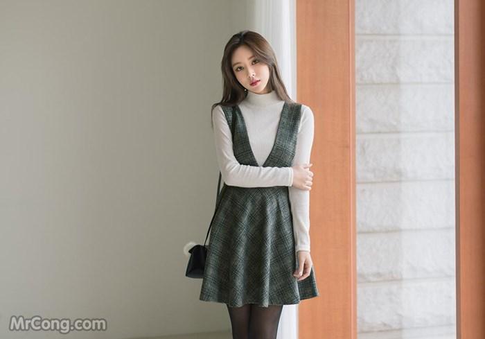 Image MrCong.com-Kim-Jung-Yeon-BST-thang-11-2016-019 in post Người đẹp Kim Jung Yeon trong bộ ảnh thời trang tháng 11/2016 (235 ảnh)