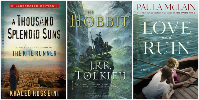 15 Pengertian Novel Lengkap (Menurut para ahli juga ...