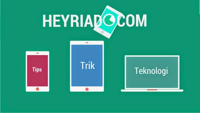 3 Cara Lock 4G Samsung (Mengunci Jaringan 4G LTE) - HeyRiad com