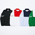 Wow! Supreme x Lacoste Makes Cool Collaboration
