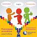 Спечелете езиков курс по Разговорен Английски с опитен Американец/Британец