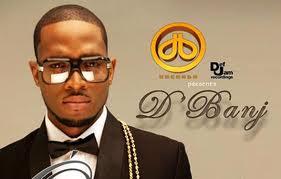 dbanj++jpg - MUSIC: D'Banj – Raise Your Glasses [Hennessy Artistry 2013 Theme Song]
