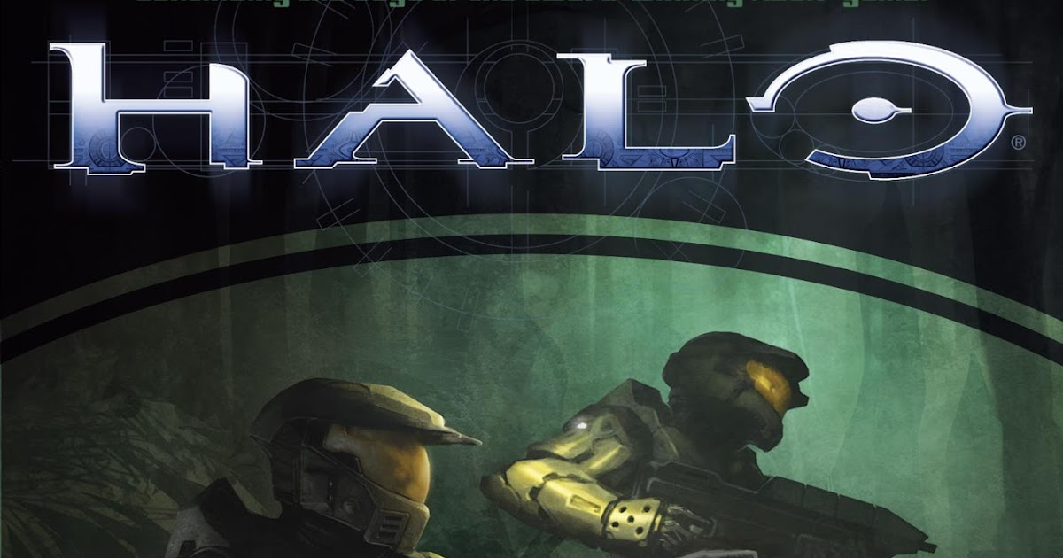 Halo Last Light Pdf