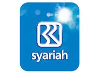 LOWONGAN KERJA BRI SYARIAH SEBAGAI SHARIA OFFICER DEVELOPMENT PROGRAM (SODP)