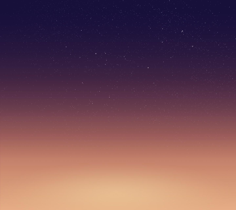 Xiaomi Mi3 Wallpaper oficial 10