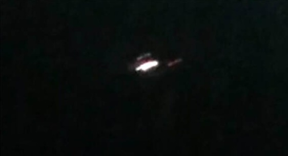 UFO-as-seen-by-an-eye-witness-who-reported-it-to-MUFON.