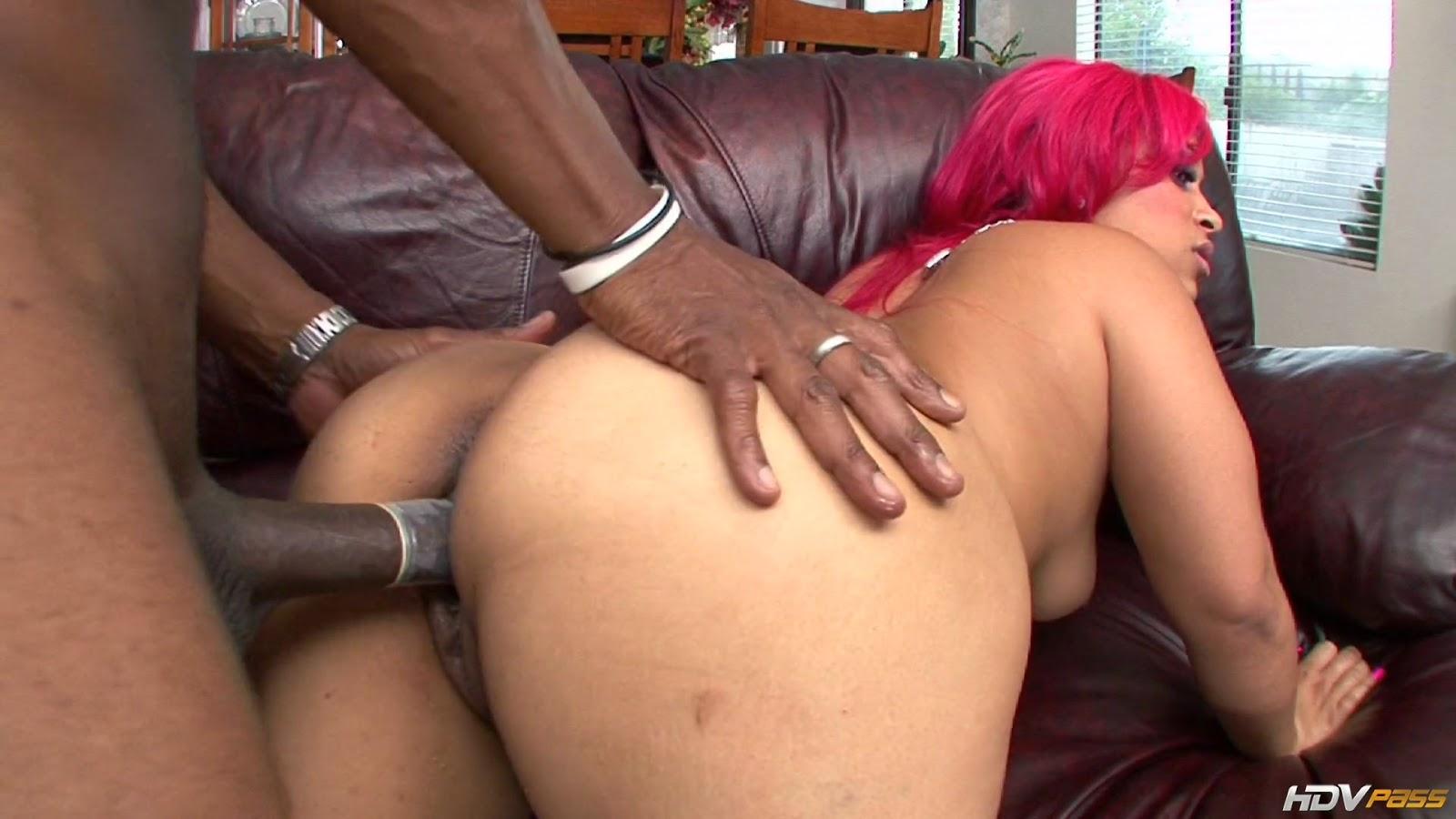 Pinkys Xxx - Women Fatties Sex-3718