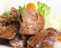 http://www.kayuagung.com/2016/04/tips-memasak-ampela-dan-hati-goreng.html