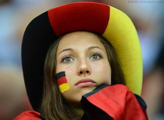 Reddit dating german girl