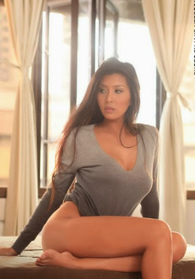 Lesbian Sexvideos Sunshine Garcia Have Nude