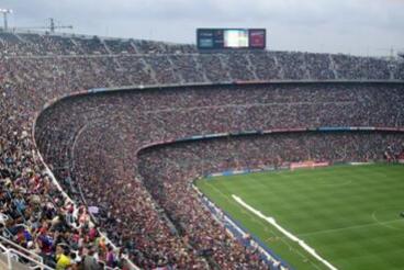 2'den Fazla Kişiyle Yapılan Takım Sporları