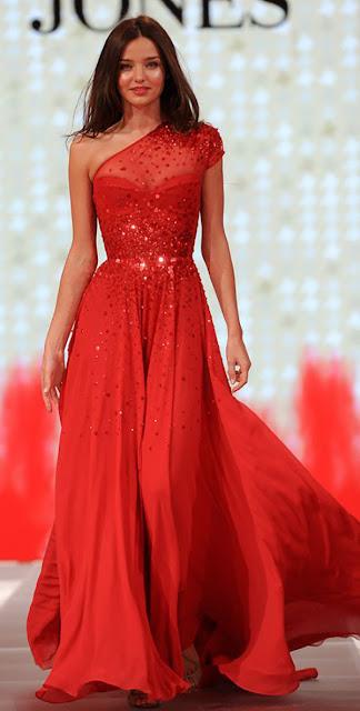 vestido-longo-de-festa-vermelho-Abrir-janela