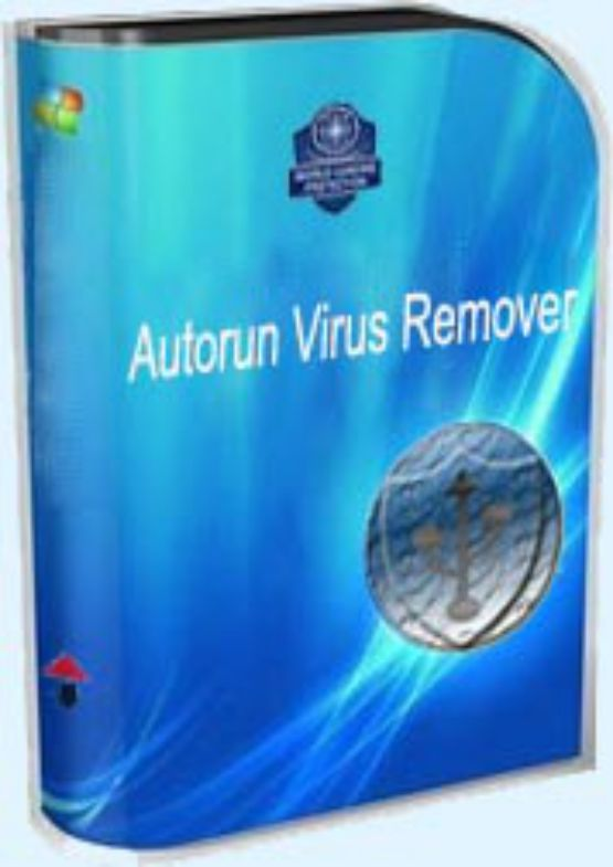 Download Autorun Virus Remover for PC free full version