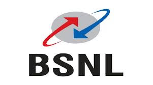 Bharat Sanchar Nigam Limited (BSNL) Recruitment 2018  Apply For 300 Multiple Posts.