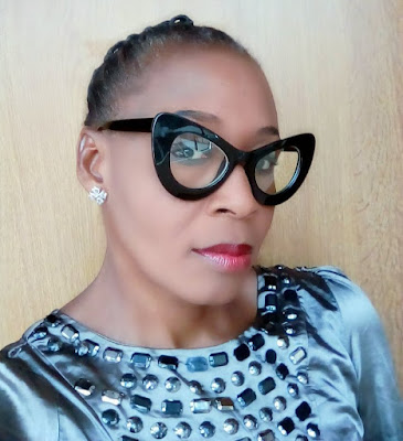 A lawyer was bribed not to submit my sick letter. - Kemi Okunloyo revealed