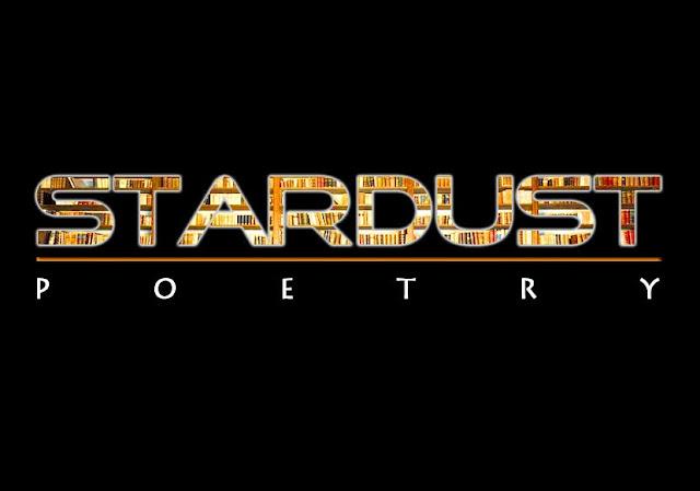 STARDUST POETRY